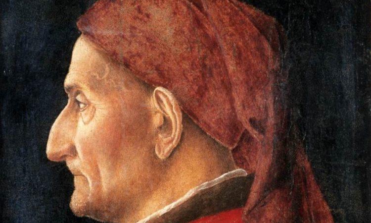 Andrea_Mantegna_114