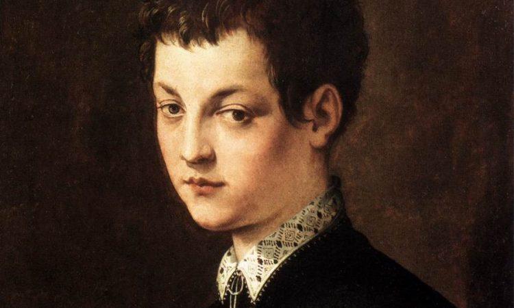 Francesco_salviati,_ritratto_di_ragazzo