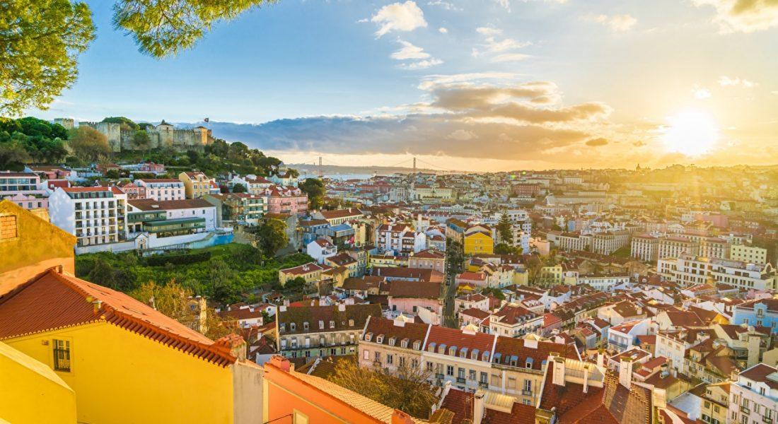 Houses_Portugal_Lisbon_Sun_588983_1280x851