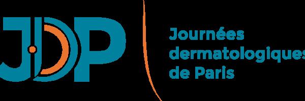 JDP-newsletter-SFD