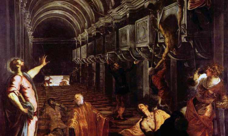 Jacopo_Tintoretto_-_Finding_of_the_body_of_St_Mark_-_Yorck_Project