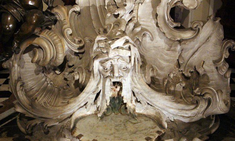 Palazzo_poldi_pezzoli,_fontana_nel_vano_scale_02