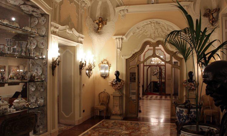 Palazzo_poldi_pezzoli,_sala_A_02