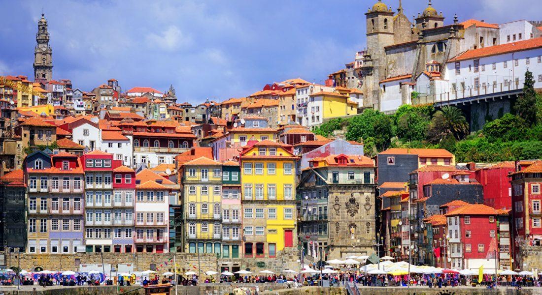 Porto_Portugal_Houses_Rivers_Marinas_539375_1280x892