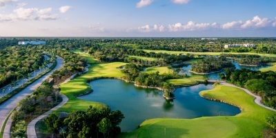 RIVIERA-MAYA-GOLF-CLUB5432x3621