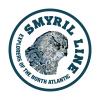 Smyril_Line_logo