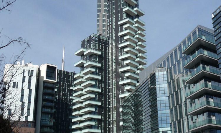Torre_Solaria_Milano