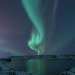 aurora-borealis-5599375_1920