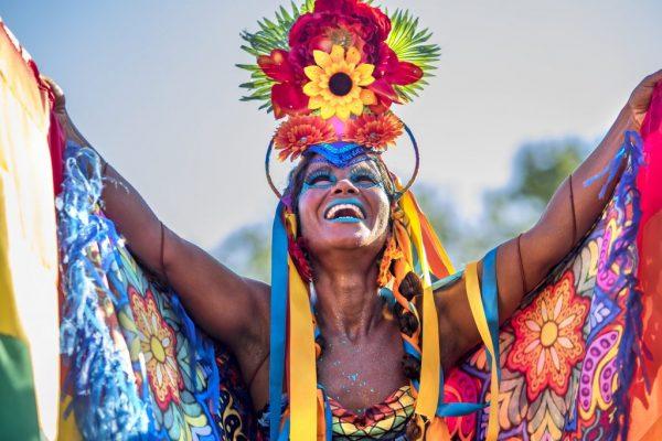 carnaval-brésil-1024x768