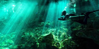 cenote-diving-tulum-best-cenote-dives