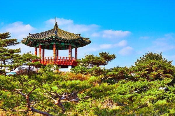 korea-3604156_960_720