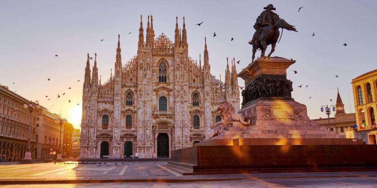 piazza-del-duomo-milan-italie