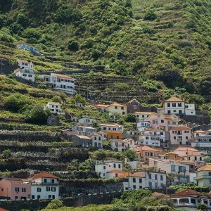 portugal-3555841_960_720