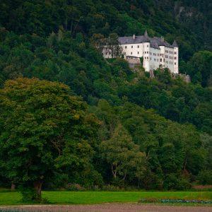 tratzberg-castle-4509384_960_720